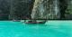 KiboTours e Thai Airways, soggiorni scontati per due compleanni speciali in Thailandia