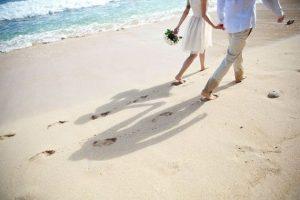 Viaggi di nozze, proposte in Oriente e Sud-est asiatico con KiboTours