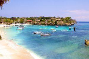 KiboTours: in Indonesia la novità si chiama Nusa Lembongan