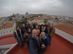King Holidays investe sul Portogallo tra formazione trade e prodotto