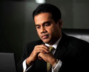 Sri Lanka: trend positivo per gli arrivi e visto turistico gratuito