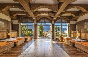 Il Preidlhof Luxury Dolcevita Resort presenta i nuovi programmi dedicati al benessere trasformazionale