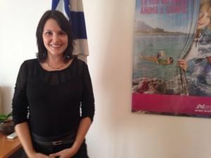 Travel Quotidiano vince il Premio stampa dell'ufficio del turismo israeliano