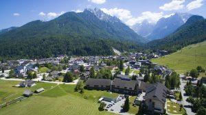 Slovenian Incoming Workshop, invito alle agenzie di viaggio italiane