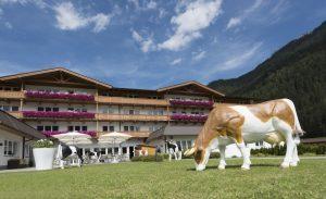 Worldhotels Collection: strutture pet-friendly in Italia e all'estero