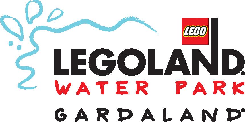 Gardaland: la novità per il prossimo anno è il Legoland Water Park