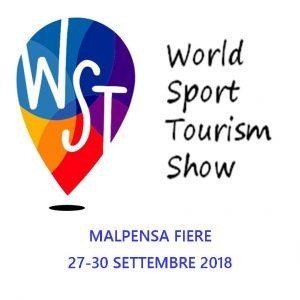 World Sport Tourism Show: in settembre la prima fiera del turismo sportivo per chi è lontano da casa