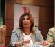 L'Ente bilaterale turismo Campania  finanzia la scuola dei figli dei lavoratori nel turismo