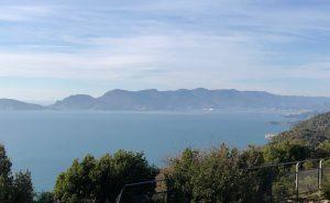 I Viaggi del Santo, vacanze tra le Cinque Terre, Lunigiana ed il Golfo dei Poeti