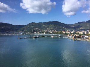 """Il Gruppo Travel lancia il """"Workshop Active Leisure: La Spezia e Terre dei Poeti"""""""