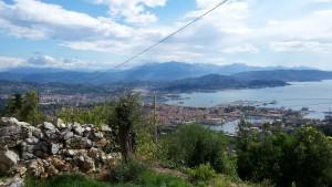 La Spezia, al via la 12° Edizione di Liguria da bere