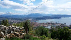 La Spezia – Marina di Carrara Ports Day, dal 15 al 21 maggio visite guidate