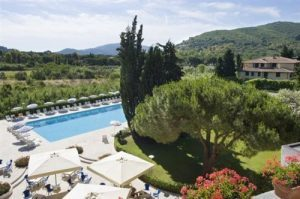Uappala Hotels, villaggi club per l'estate in Toscana, Sardegna e Sicilia