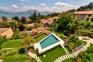 The View Lifestyle Apartments: a Baveno un nuovo progetto hospitality