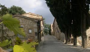 Toscana, il turismo necessita di comunicazione ed offerta modulata