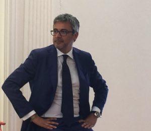 Alitalia decolla sulla Bergamo-Roma, da luglio