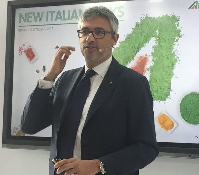 Alitalia sigla con Msc il suo primo accordo nella crocieristica