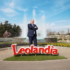 Leolandia cresce, per Tripadvisor è il parco più amato d'Italia