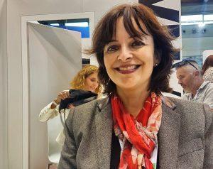 Valencia: Italia primo mercato mondiale