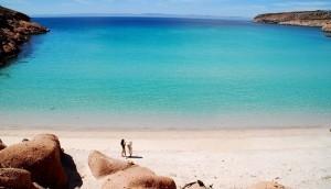 Viaggi Levi alla scoperta della Baja California