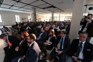 Turismo religioso e pellegrinaggi, primo congresso a Cracovia