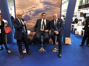 """Liguria, l'obiettivo è diventare la prima regione per """"experience"""""""