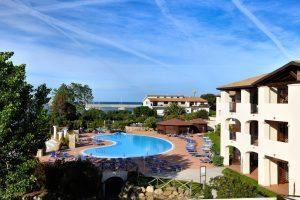 Riaprono i battenti anche i Lindbergh Hotels in Sardegna e in Sicilia
