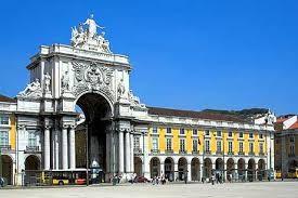 Lisbona: al via il Web Summit con oltre 70 mila partecipanti