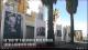 Lisbona, un video e un percorso a cielo aperto tra l'arte urbana della città