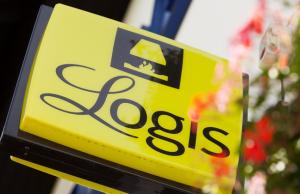 Logis, nel 2018 fatturato record a 140 milioni di euro