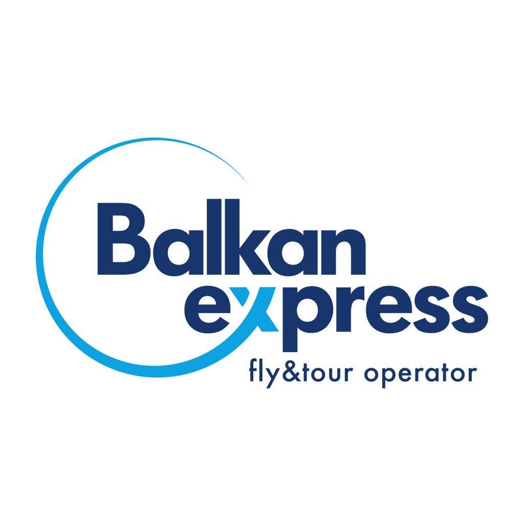 Aggiornamenti Balkan. I passeggeri pensano alle azioni legali