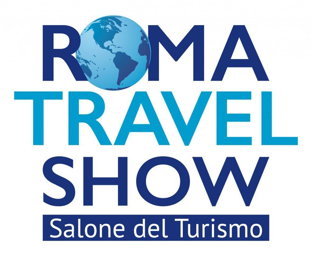 Il Gruppo Travel commercializzerà la fiera Roma Travel Show