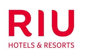Nuovo logo per Riu Hotels & Resorts