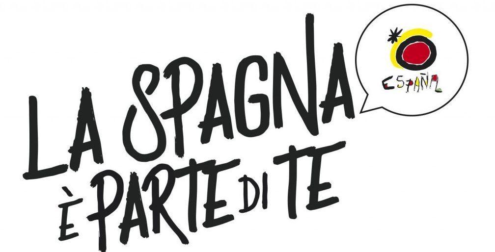 Spagna: 65 espositori al roadshow di Bari, Napoli, Milano, Genova