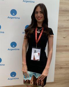 Salta: viaggio alla scoperta dell'Argentina del nord