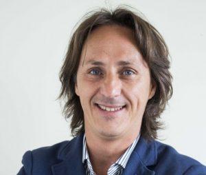 Bluvacanze, nuovo sales manager per Piemonte, Liguria e Val d'Aosta