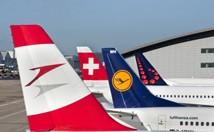Gruppo Lufthansa: Welcome Travel è il primo network italiano connesso Ndc Api