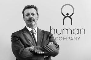 Human Company pubblica il primo Osservatorio sul turismo outdoor