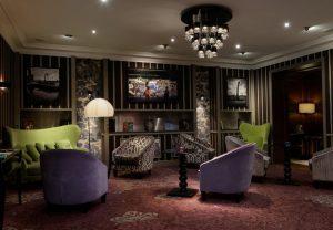 Le Mathurin Hotel & Spa, indirizzo di charme dove Parigi parla italiano