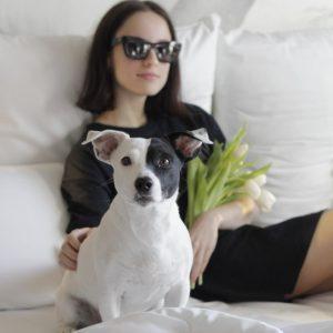 Il Nyx Hotel Milano presenta la sua nuova formula dog-friendly