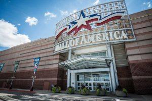 Bloomington, Minnesota: nuovi hotel e voli internazionali attorno al Mall of America
