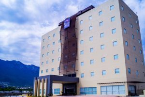 Choice Hotels in Messico: 20 Sleep Inn nei prossimi cinque anni