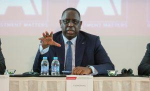 Senegal: Macky Sall riconfermato presidente. Nuovo sostegno al turismo