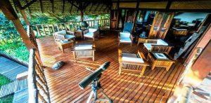 MR Group Madagascar Resort investe sul mercato italiano