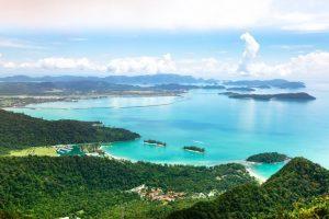 Gattinoni Travel Experience, quattro crociere di lusso Silversea in Asia