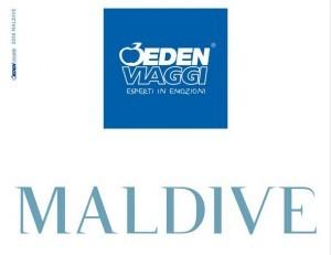 Eden Viaggi alle Maldive