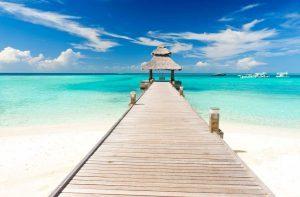 Maldive per Alidays, ancora crescita ed investimenti
