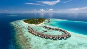 Le Maldive lanciano una campagna online con TripAdvisor