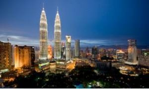 In Malesia a tariffe scontate con Cathay Pacific