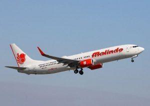 La malese Malindo Air sceglie Apg come gsa per l'Italia